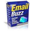 Thumbnail email Organiser