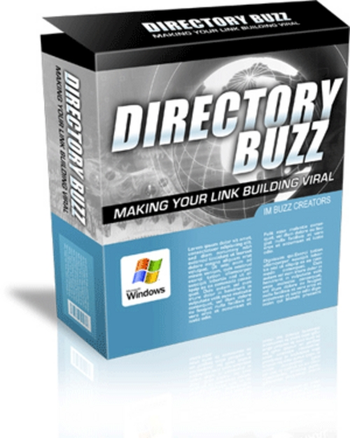 Product picture directory submitter c/w Giveaway Rights